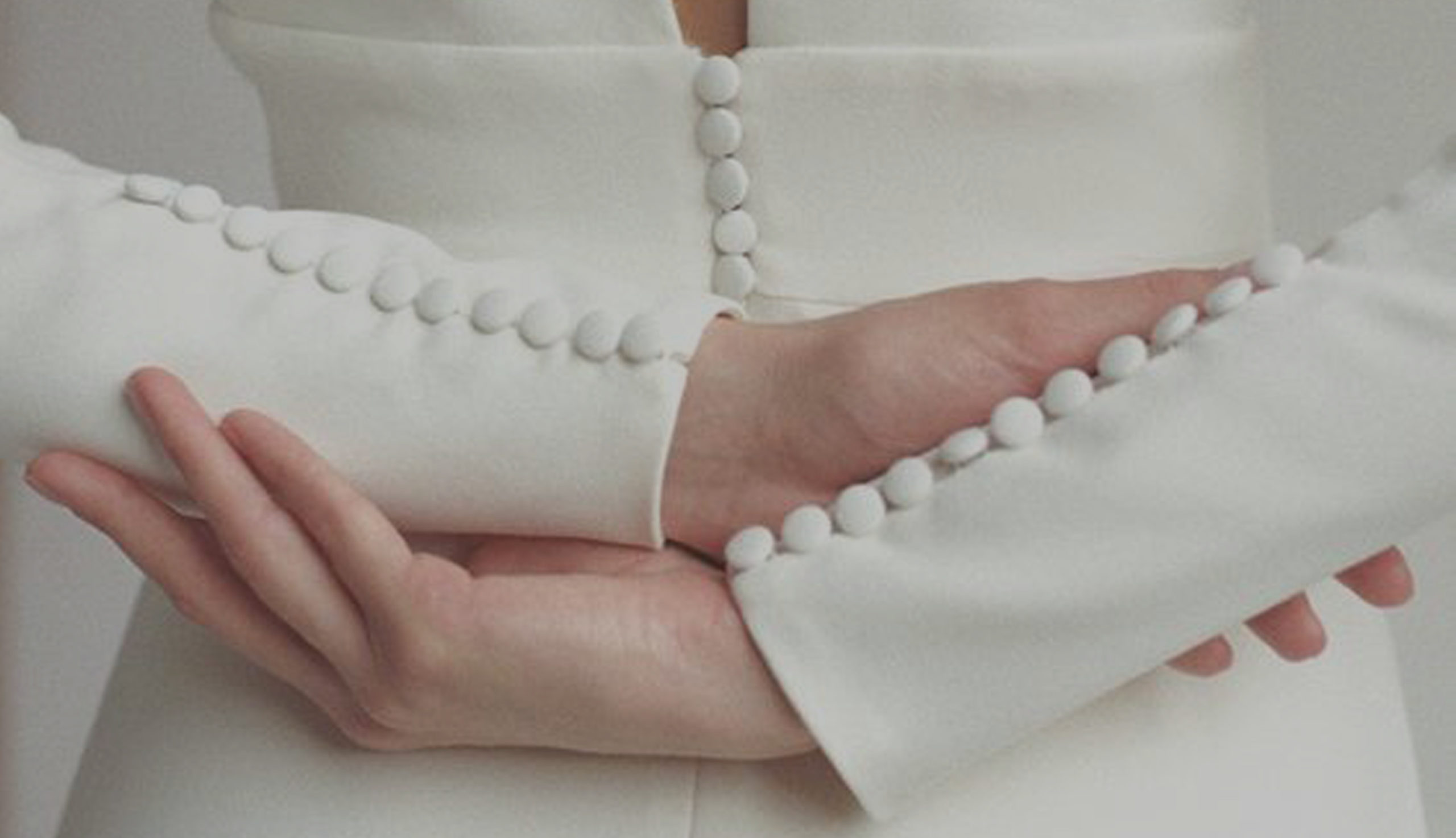 Химчистка деликатной и комбинированной одежды